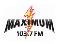 Maximum (Максимум)